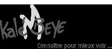 Kale Beye